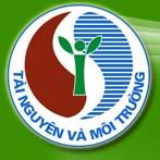 Logo-STNMT