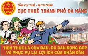 Logo-cuc-thue-tp